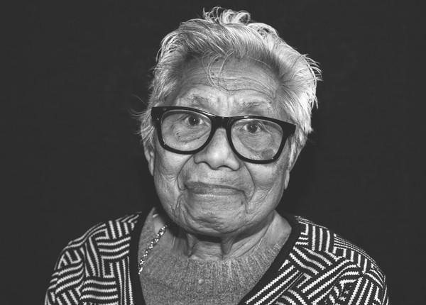 Kim portret Moluks erfgoed web SMT