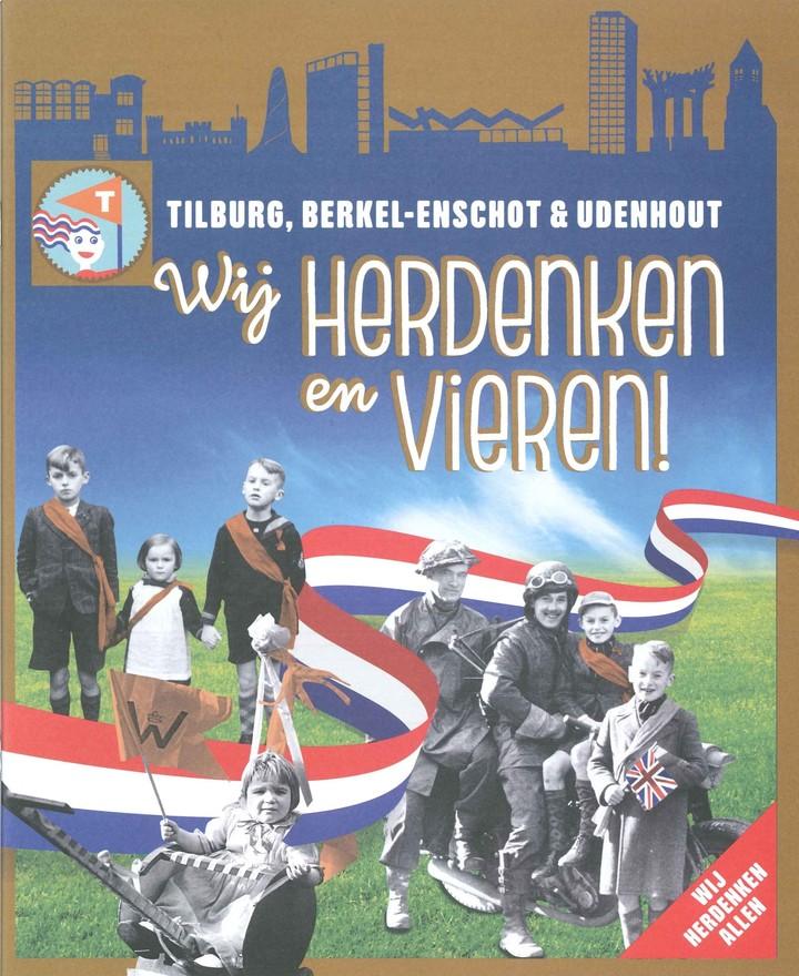 W Hen V cover