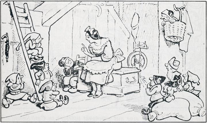 1927 Puk en Muk 02
