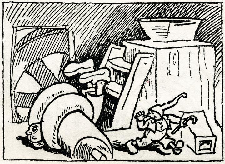 1949 Muk en de drakendoder 03