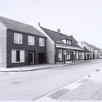 Kluun RAT 020545 Hasseltstraat Graaf Arnold