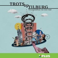 Trots op Tilburg PLUS LR