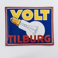 Collectie300316421 HR foto Jan van Oevelen