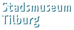 Logo stadsmuseum 240px