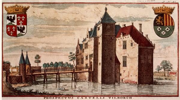 01-kasteel-16918-DEF
