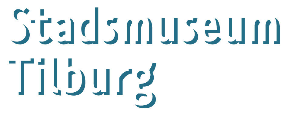 Logo stadsmuseum DEF 960px1