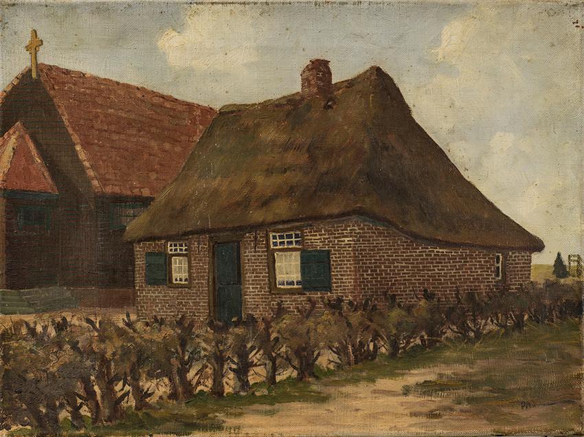 SMT00717 Stadsmuseum100215061 foto Jan van Oevelen