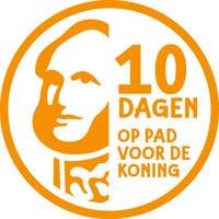 Logo tien dagen RGB 900